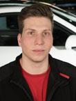 Lucas Leschnowsky