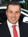 Christoph Gutschmidt