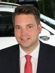 Christoph Langenbach