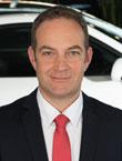 Henning Stegger