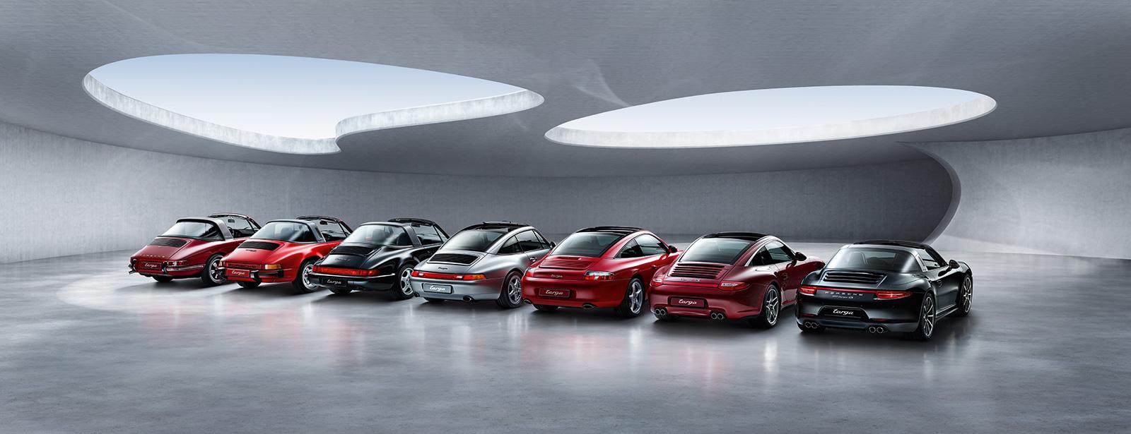 Porsche Club Bonn e.V.